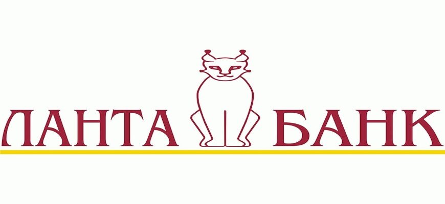 ланта_банк