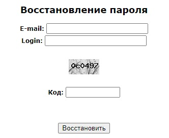 zargacum.net пароль