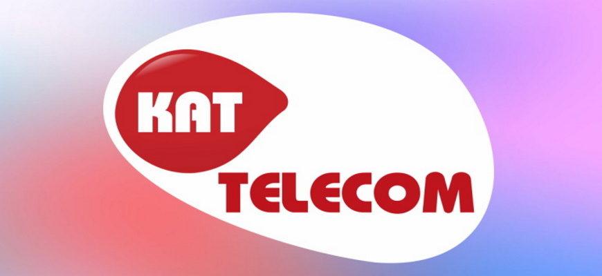 Кат-Телеком