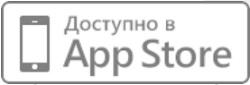 мос ру приложение для apple
