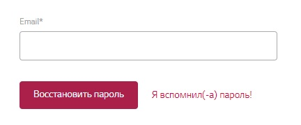 LG пароль